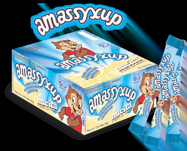 amassyxup